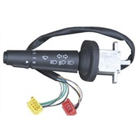 Howo Combination Truck Switch WG9130583017