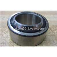 INA GE25-UK-2RS Radial spherical plain bearings