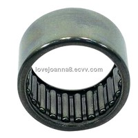 INA HK1620.2RS drawn cup bearing