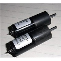 Ink Key Motor-TE16KM-12-576