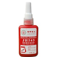 JH545 Piping thread sealant for Hydraulic & Pneumatic
