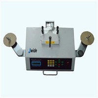 JW-838 SMD Chip counter with leakage detection optional