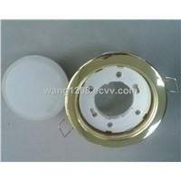 LED Cabinet Lights GX53-3W
