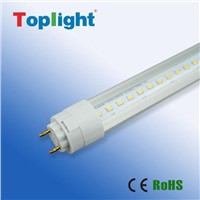 LED Light Tube for offices