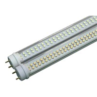 LED Tube Light--T8-1200mm-15W