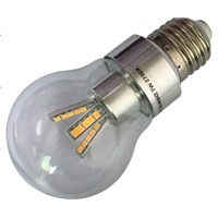 LED bulb 7w-360degree