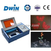 Hot Sale Factory 300x200mm Rubber Stamp Marking Machine