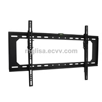 Led TV Holder for Flip Down TV Mount