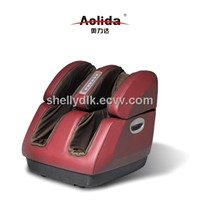 Leg Massager C06 / Air Pressure Foot Massager Portable