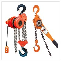 Lever Block,Ratchet Chain hoist,Puller