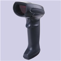 Low Price Barcode Laser Scanner