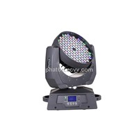 MH3108 LED Moving Head Wash 108/3W