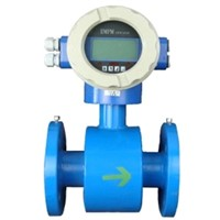 MTLD series electromagnetic flow meter