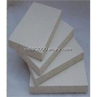 Magnesium Oxide Board Size:1220X3000mm