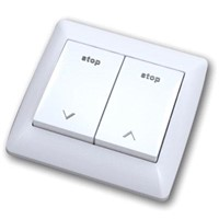 Manual Switch, mechanical Switch, Wall switch, XT82-1K
