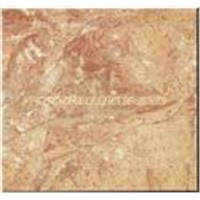Marble Tiles,marble flooring tile,marble slab, marble cut to size