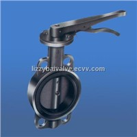 Marine Butterfly Valves/butterfly valves manufacturers/butterfly valves