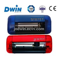 Mini Cutting Plotter DW240 DW330