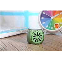 Mini Pocket Fashion Gift USB Speakers G-066