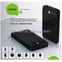 Mobile Power Bank LW-P950
