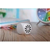 Multi Color Mini USB Speaker G066
