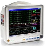 Multi-Parameter Patient Monitor PRO-M12B