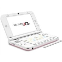 ND 3DS XL Console