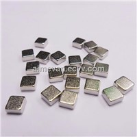 Ndfeb neodymium magnets for sale
