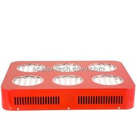 New 210W LED Grow Light