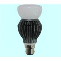 New 360degree 12w LED Bulb