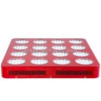 New 560W LED Grow Light