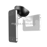 New Design Product Smart Phone Car Phone Holder