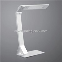 New LED Table Light