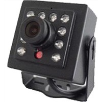 New Micro IR boxt camera ,SONY EFFIO-E 700TVL Special mini CCTV Cameras