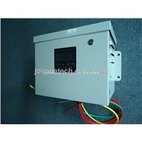 New  Electric Smart Power Saver for Commercial and Industrial Use