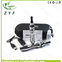 New and popular e-cig kit EE2 like calabash