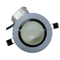 New style LED down light  10w