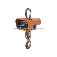 OCS-XZ Deixis single sided direct-viewing electronic crane scale