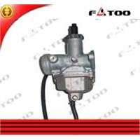 OEM China Quality Motorcycle 100cc Carburator