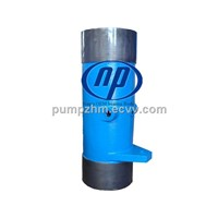 OEM Shaft/OEM Sleeves/OEM Bearing Body/Bearing Housing