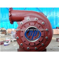 OEM mining slurry pumps