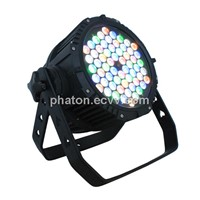P360P LED Outdoor Wall Lights