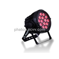 PF1014P Par 64 LED Lights Waterproof LED Lights