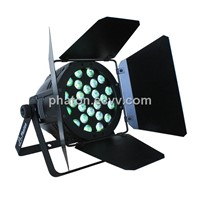 PF1024 Decoration Lights Wall Light LED