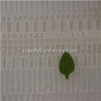PP Honeycomb for Ceiling Panel