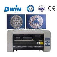 Paper Cutting Plotter DW360