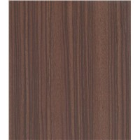 Plain MDF decorative paper