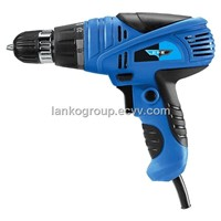 Power Tool Electric Drill