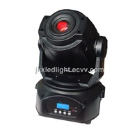 Pro TE-Spot 60W LED Moving Head DMX Stage Lighting