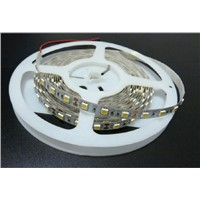RGB 14.4w/m LED Strip 5050 60 leds/m